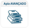 Curso avançado do Apia